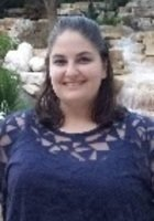 New Braunfels, TX English tutor Leslie