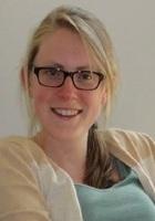 A photo of Emilie, a Anatomy tutor in Bryan, TX