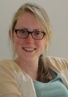A photo of Emilie, a Physiology tutor in Spokane, WA