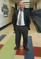 A photo of Jean Michel, a French tutor in Sanford, FL
