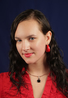 A photo of Julia, a Pre-Calculus tutor in Huntington, NY