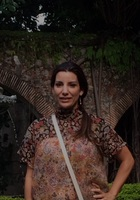 A photo of Beatriz, a ISEE tutor in New Braunfels, TX