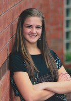 A photo of Samantha, a tutor in Middleton, WI