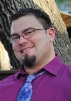 A photo of Jeremy , a tutor in Hutto, TX