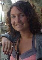 A photo of Michelle, a SSAT tutor in Folsom, CA