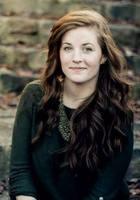 A photo of Lauren, a Phonics tutor in Henrico County, VA