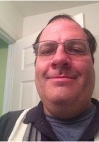 A photo of Sean, a SAT tutor in Schenectady County, NY