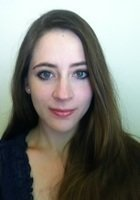 A photo of Laura, a SAT Reading tutor in Worcester, MA