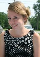 A photo of Emily, a Pre-Calculus tutor in Philadelphia, PA