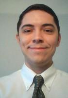 A photo of Garrett, a Spanish tutor in Raleigh-Durham, NC