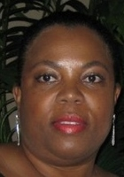 A photo of Michel-Ange, a LSAT tutor in Miami, FL