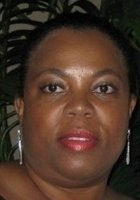 A photo of Michel-Ange, a Writing tutor in Sunrise, FL