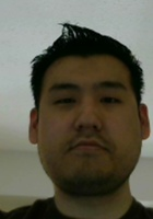 A photo of Jae-Hyun, a Algebra tutor in Bergen County, NJ