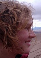 A photo of Sandra, a Anatomy tutor in Evans, CO