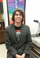A photo of Sean, a Physics tutor in Lodi, CA