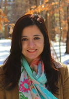 A photo of Shristi, a Economics tutor in Raleigh-Durham, NC