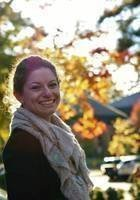 A photo of Stephanie, a SSAT tutor in Hampton, VA