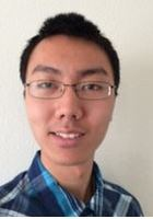 A photo of Ran, a Pre-Calculus tutor in Northbrook, IL