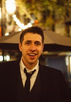 A photo of Adam, a Writing tutor in Hollywood, CA
