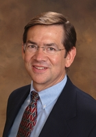 A photo of Michael, a Economics tutor in Washington Park, IL
