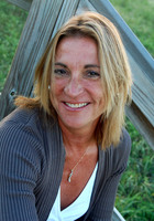 A photo of Kim, a Accounting tutor in Gloucester, MA