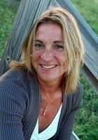 A photo of Kim, a Finance tutor in Somerville, MA