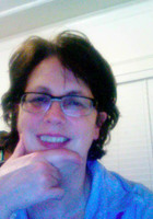 A photo of Susan, a GMAT tutor in San Francisco-Bay Area, CA