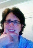 A photo of Susan, a GRE tutor in Petaluma, CA