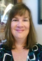A photo of Lisa, a HSPT tutor in Blasdell, NY