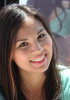 A photo of Melanie, a Pre-Algebra tutor in West New York, NJ