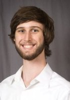 A photo of William, a GMAT tutor in San Jose, CA