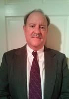 A photo of Anson, a Calculus tutor in Richmond, VA