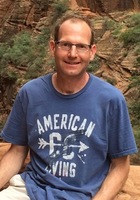 A photo of Brian, a Pre-Calculus tutor in Highlands Ranch, CO