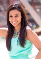 A photo of Neha, a ACT tutor in Bolingbrook, IL