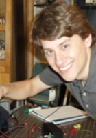 A photo of Joshua, a Computer Science tutor in Boulder, CO