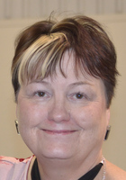 A photo of Linda, a Phonics tutor in Duncanville, TX