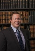 A photo of Adam, a LSAT tutor in Shawnee Mission, KS
