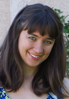 A photo of Sara, a GMAT tutor in Depew, NY