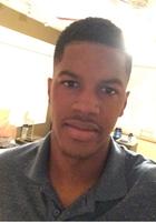 A photo of Samuel, a Economics tutor in Avondale, AZ