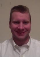 A photo of Jamie, a Economics tutor in Philadelphia, PA
