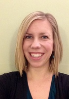 A photo of Jennifer, a Phonics tutor in Farmington Hills, MI