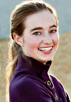 A photo of Paige, a ACT tutor in Lakewood, CO
