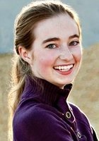 A photo of Paige, a Spanish tutor in Arvada, CO