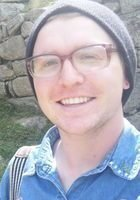 Madison, WI Languages tutor Garrett