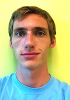 A photo of Michael, a SAT tutor in Duval County, FL