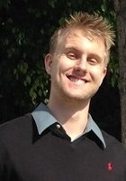 A photo of George, a GRE prep tutor in Santee, CA
