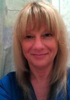 A photo of Denise, a HSPT tutor in Azle, TX