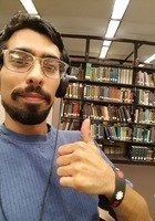 A photo of Kevin, a LSAT tutor in Baytown, TX