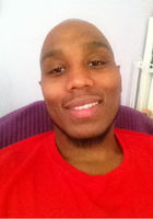 A photo of Jeremy, a SSAT tutor in South Carolina