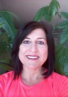 A photo of Leea, a ASPIRE tutor in Antioch, IL